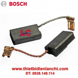Chổi than Bosch 1617014138