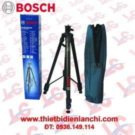 """Chân máy cân mực Bosch BT 150 5/8"""""""