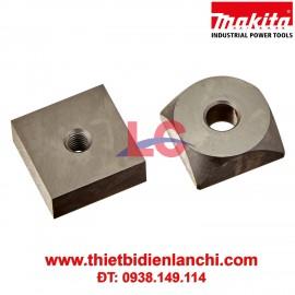 Bộ lưỡi cắt tôn Makita 792287-5 (JS3200)