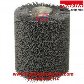 Bánh xe bàn chải dây 120 Makita 794382-7