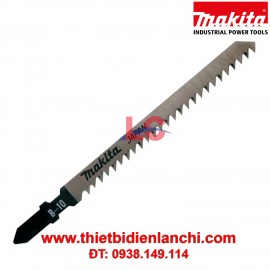 Bộ lưỡi cưa lọng gỗ và ống nhựa PVC 5 cây Makita A-85628 (B-10)