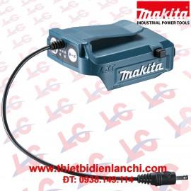 Bộ giữ pin 12v Makita GM00001490