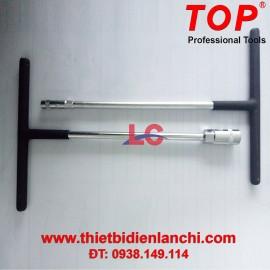Cần chữ T 14mm TOP TGCN-13866