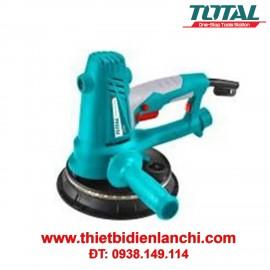 """Máy chà bột mịn tường Total TDWS7501 (7"""" 180mm)"""
