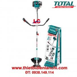 Máy cắt cỏ dùng xăng TOTAL TP445441