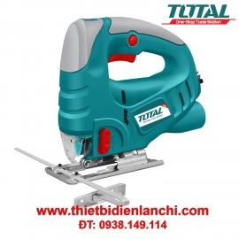 Máy cưa lọng TOTAL TS205656 (570W)