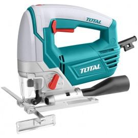 Máy cưa lọng Total TS206806