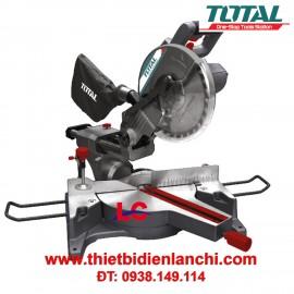 Máy cắt nhôm đa năng 1800W TOTAL TS42182551 (255mm)