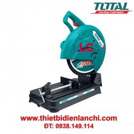Máy cắt cắt 2350W TOTAL TS92035516 (355mm)