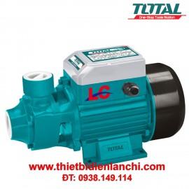 Máy bơm nước Total TWP27501 (750W)