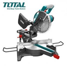 Máy cắt nhôm đa năng 1800W TOTAL TS42182552