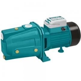 Máy bơm nước Total TWP37501